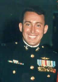 Paul Crespo, Marine Captain in Formal Attire.jpg