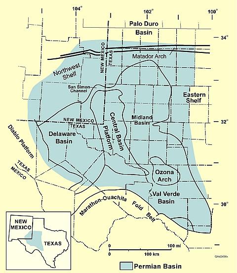 Permian Basin.jpg