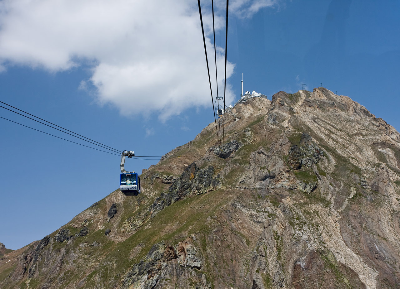 file pic du midi     wikimedia commons