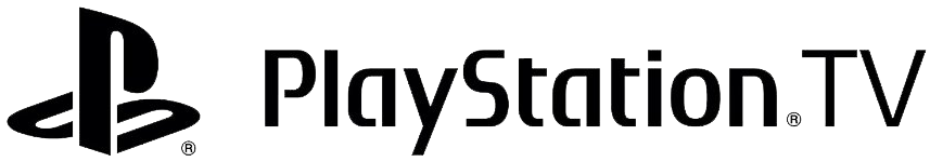 File:PlayStation TV logo.png - Wikimedia Commons
