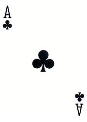Poker-sm-241-Ac.png