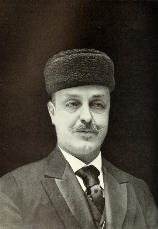 Portrait_of_Vladimir_Nikolaevich_Lamsdorf.jpg