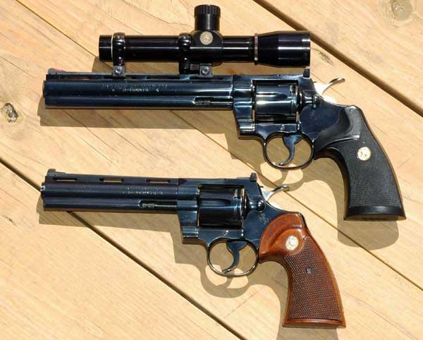 357 Magnum | Military Wiki | FANDOM powered by Wikia