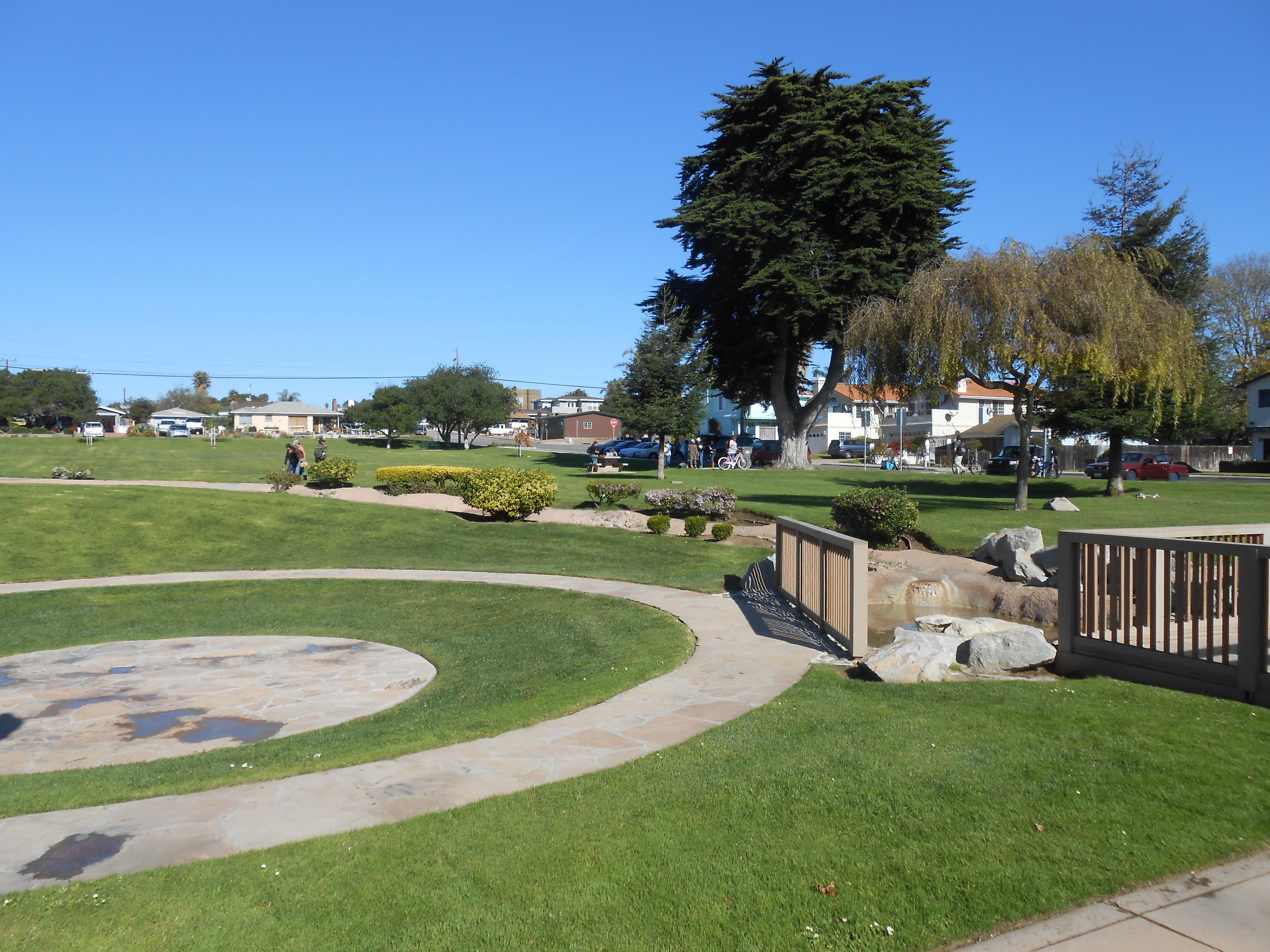 File:Ramona Garden Park in Grover Beach.JPG - Wikimedia Commons
