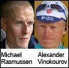 Rasmussen and Vinokourov.jpg