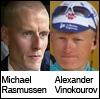 Rasmussen and Vinokourov.jpg
