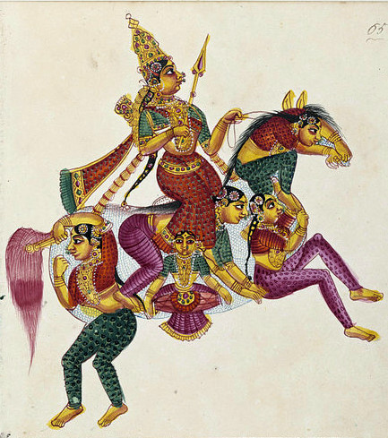Rati on composite horse.jpg
