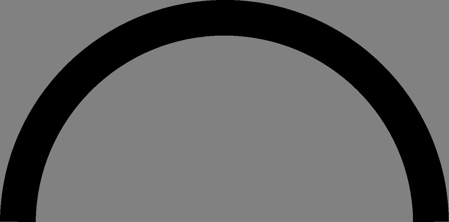 file regenboog sail emblem png wikimedia commons clipart of an eyeball free clipart of an eye