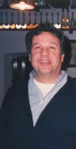 Pozzetto, Renato (1940-)