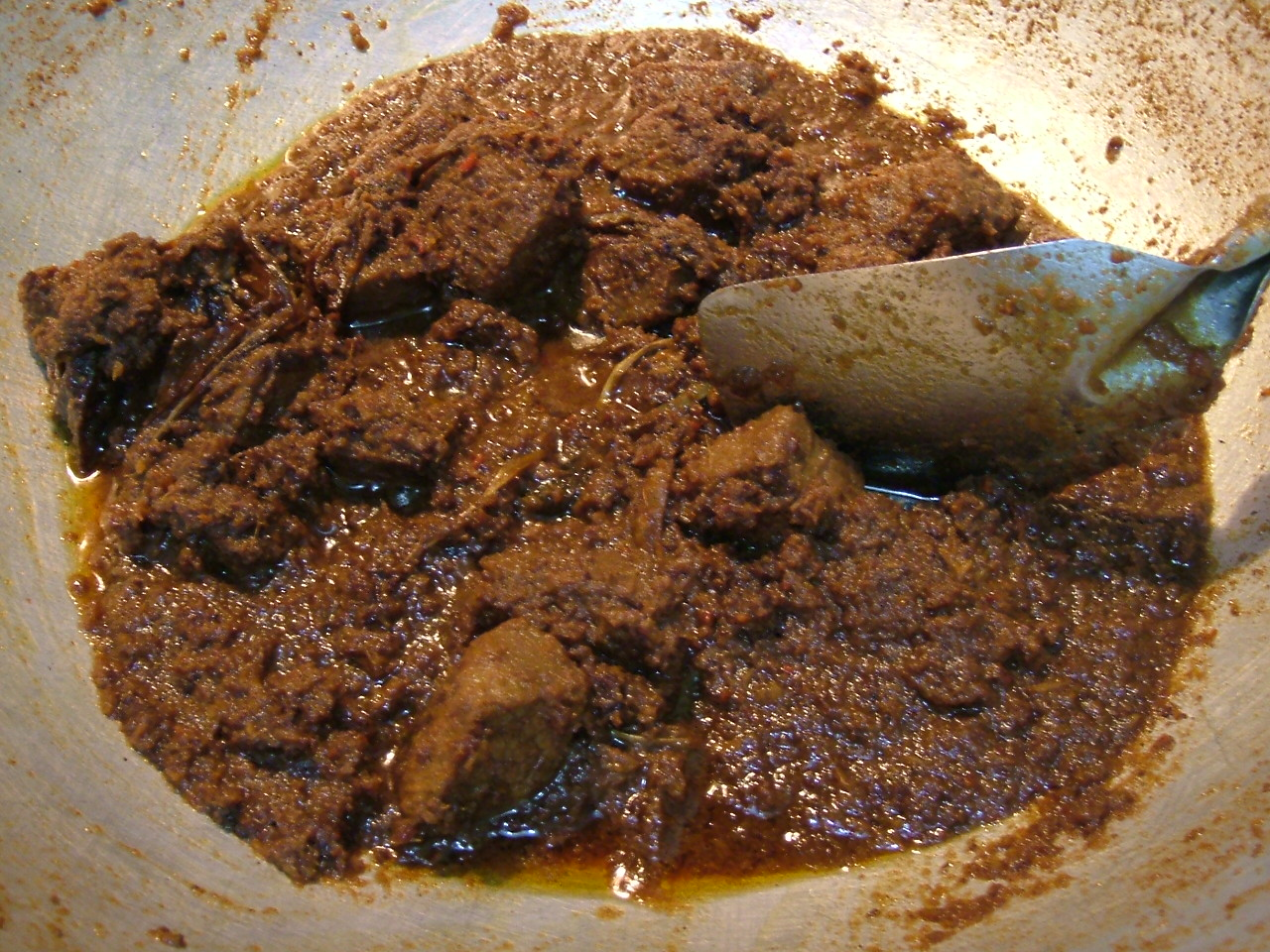 Image Result For Resep Masakan Ayam Malaysia