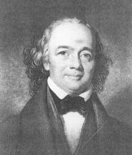 Richard Henry Wilde American politician, poet