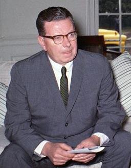Richard J . Hughes
