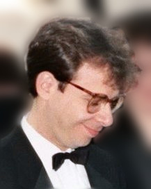 Rick Moranis at the 62nd Academy Awards (cropped).jpg
