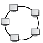 Dosiero:Ring topology.png