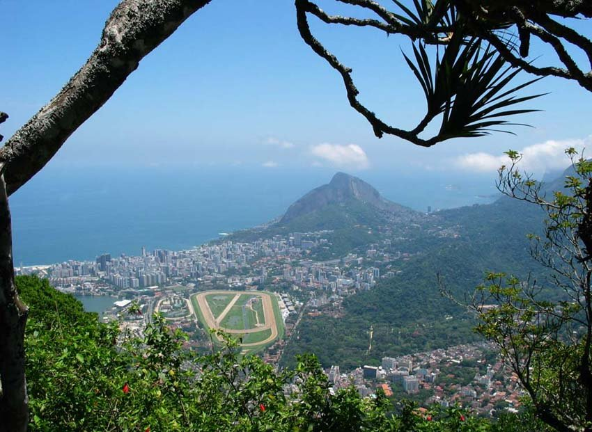 http://upload.wikimedia.org/wikipedia/commons/3/38/Rio_de_Janeiro_from_Corcovado_mountain.jpg