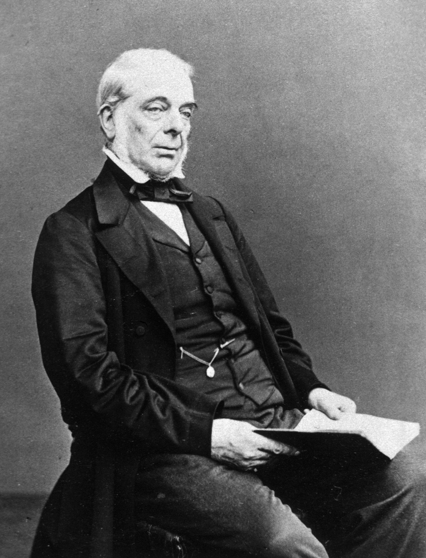 Robert Dunn Surgeon Wikipedia