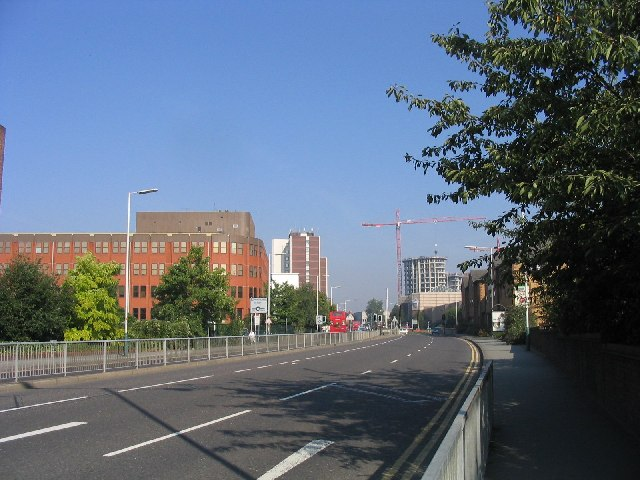 Agencies In Romford For Renting A Room