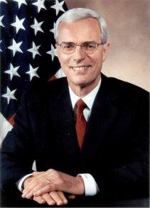 Roy Bernardi