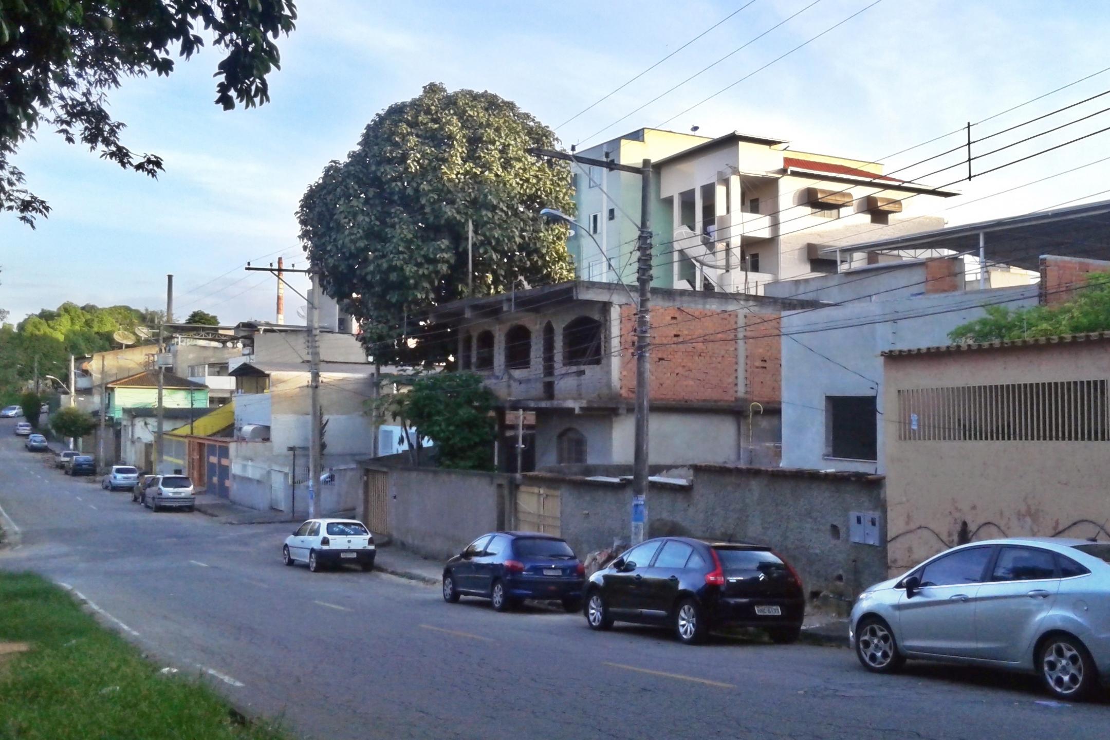 Novo Cruzeiro Minas Gerais fonte: upload.wikimedia.org
