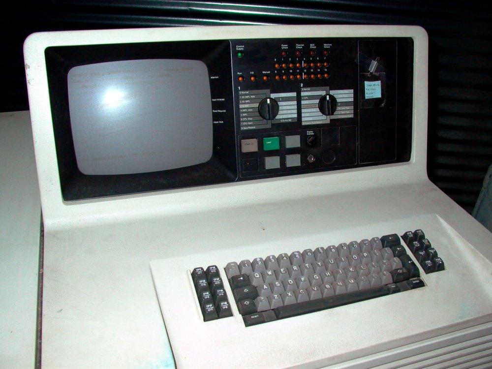 System  38  U2013 Wikipedia