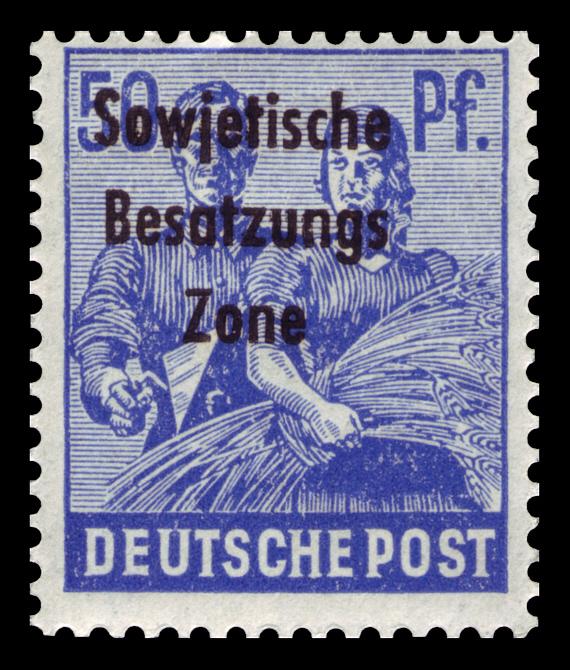 Dateisbz 1948 194 Maurer Bäuerinjpg Wikipedia