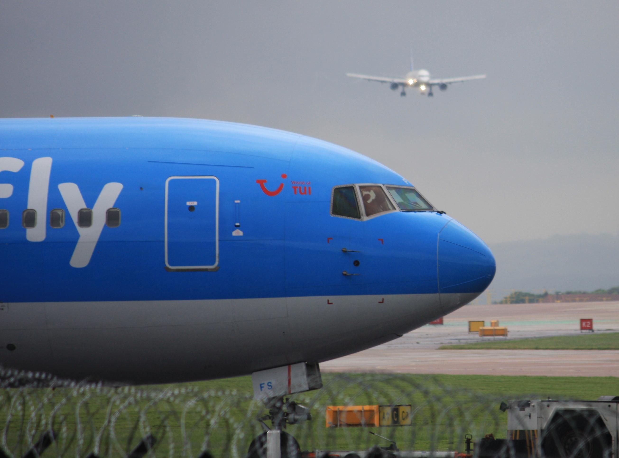 File:SE-RFS Boeing 767-304 ER (cn 28040 613) TUIfly Nordic