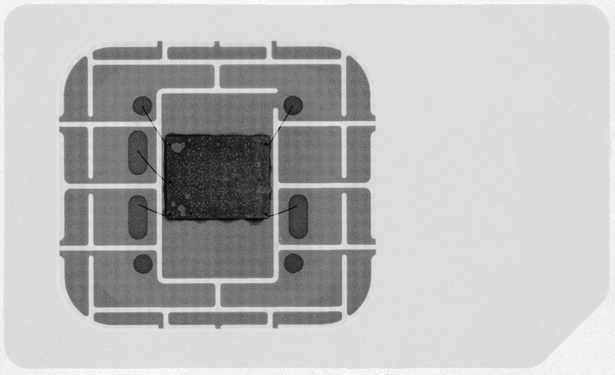 SIM-Card_X-ray_contrast.jpg
