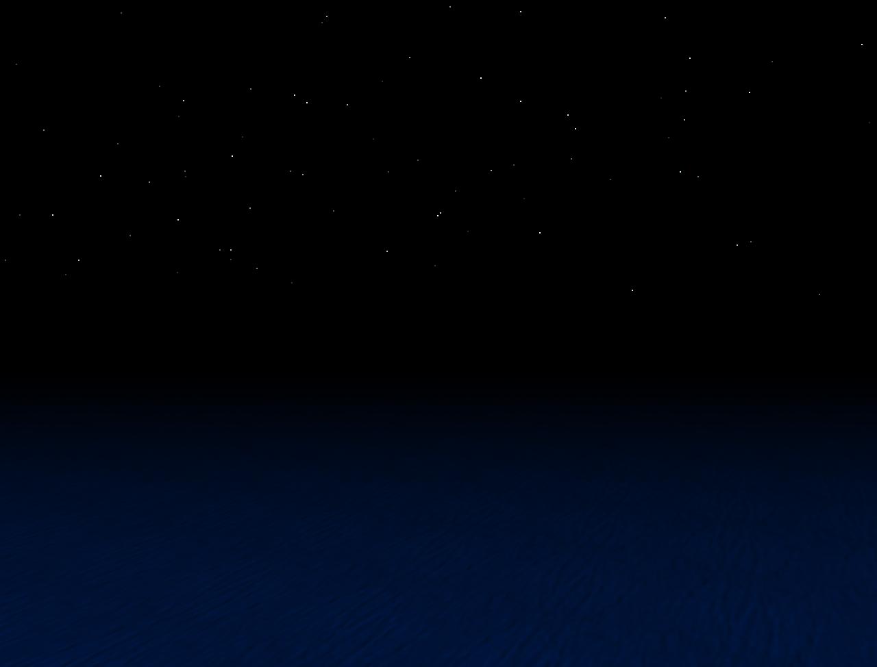 """Résultat de recherche d'images pour """"nuit png"""""""