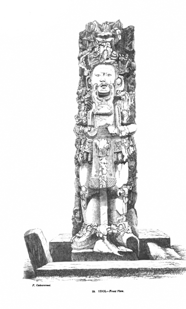 STONE IDOL - Front View.jpg