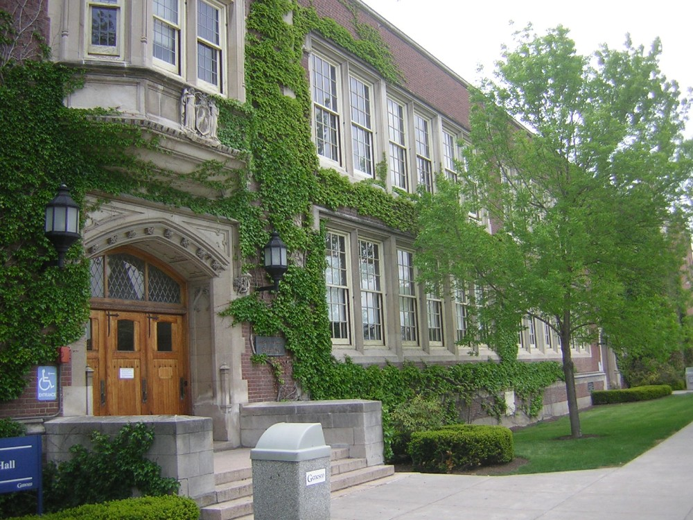 File:SUNY Geneseo's James B. Welles building.JPG - Wikimedia Commons