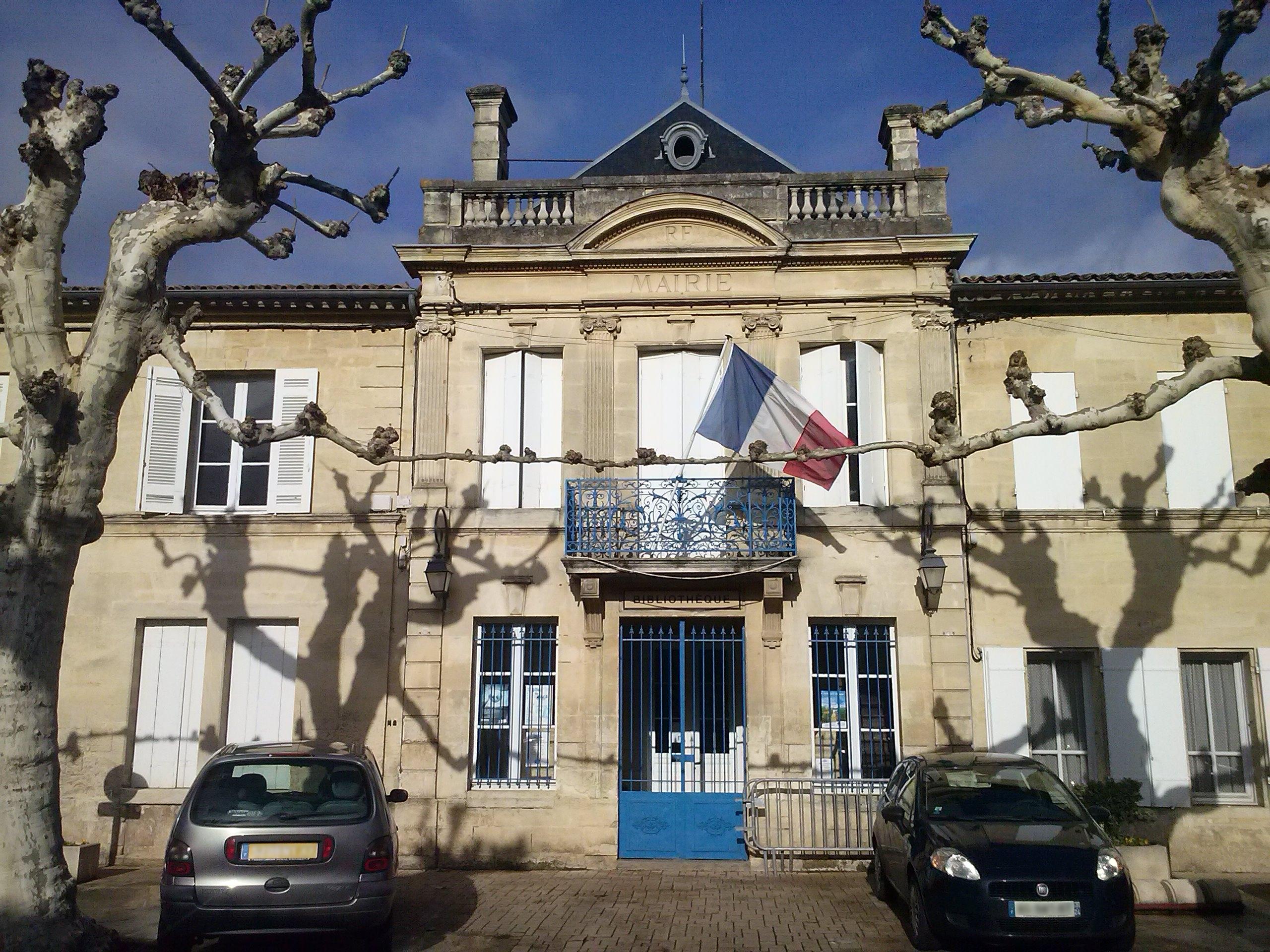 Sainte Terre Wikipedia
