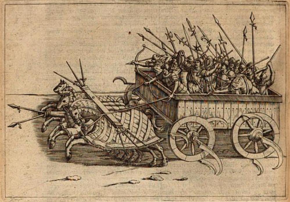 Image Result For Gladiator