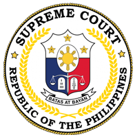fileseal of the supreme court of the philippinespng