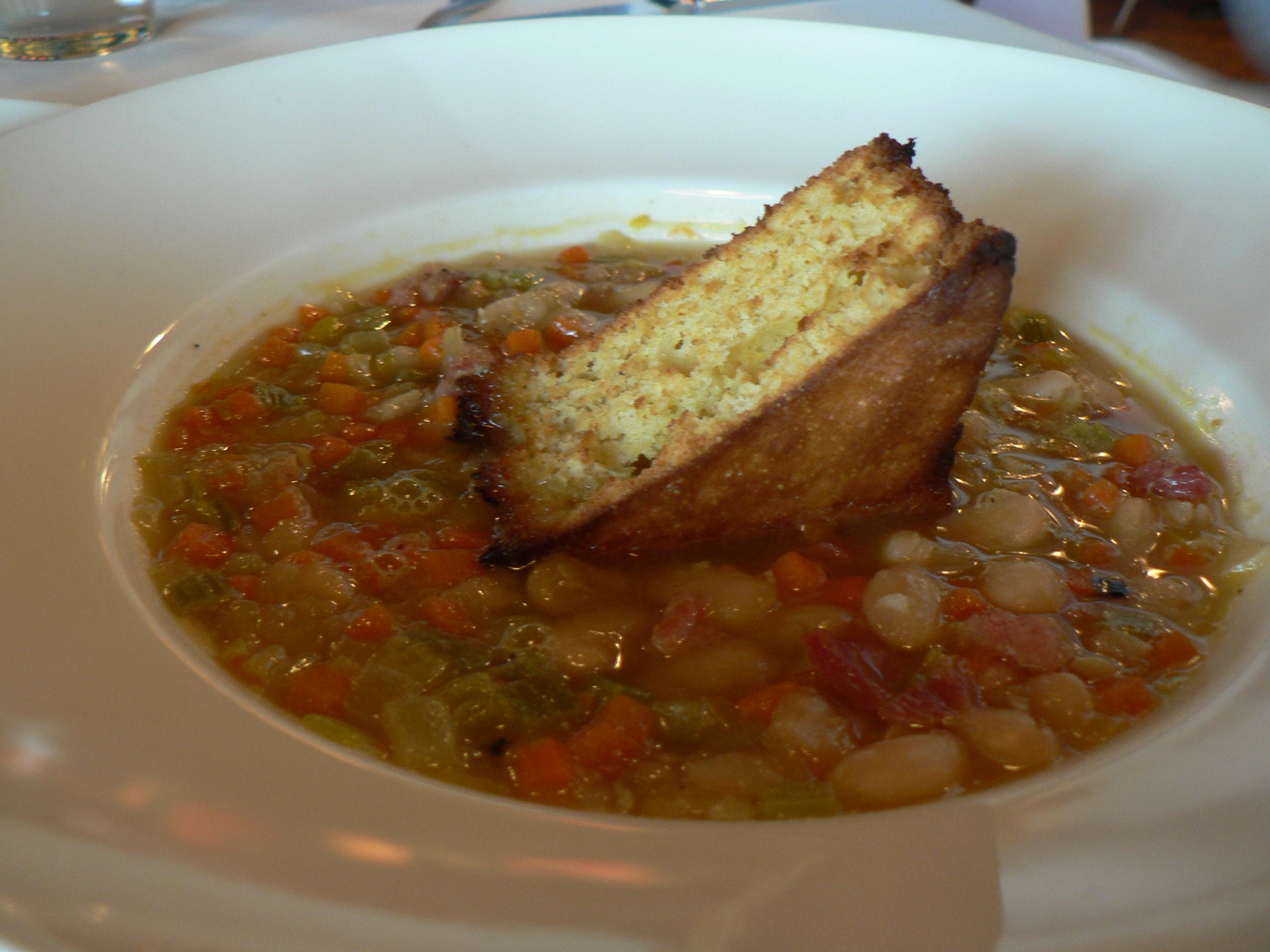soup senate bean history senate bean soup us senate bean soup mcguire ...