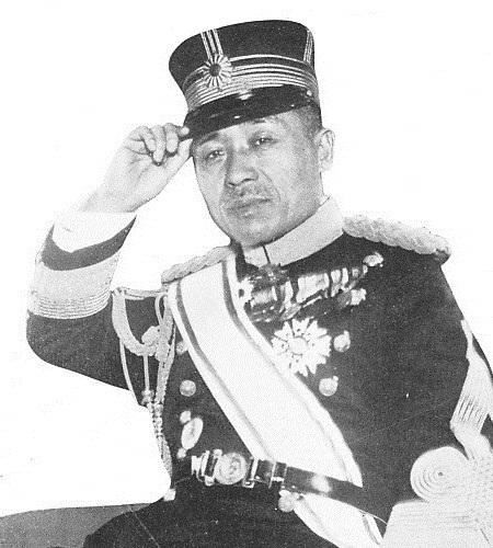 Shigeru Honjo 01