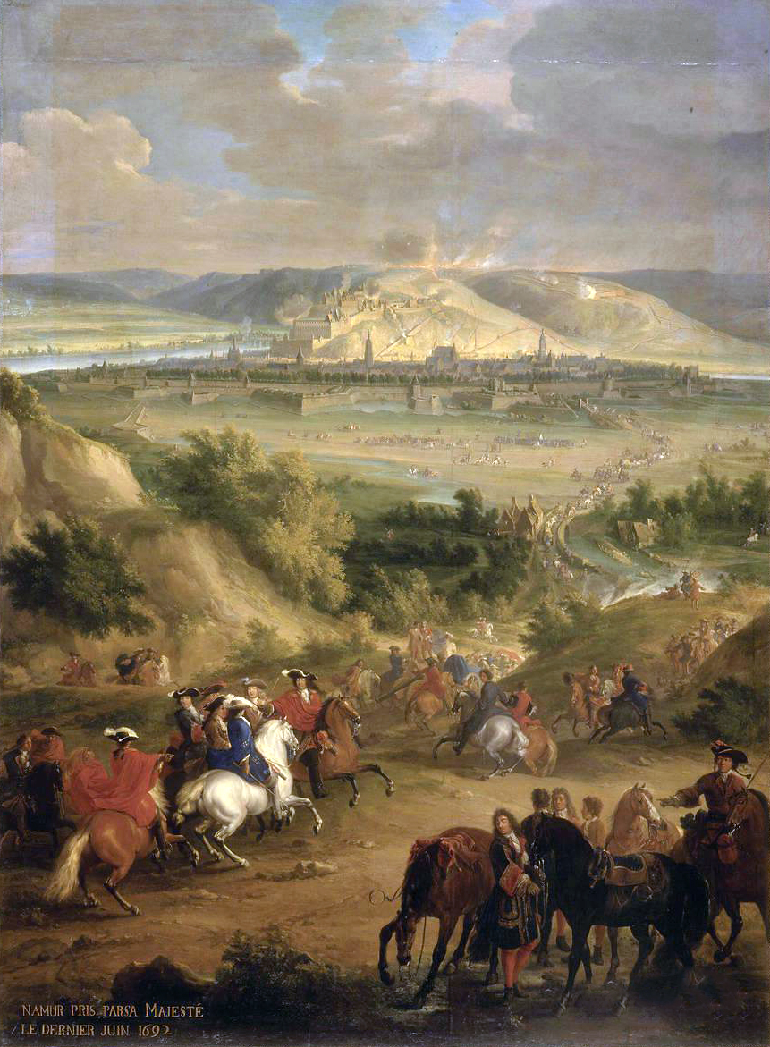 File:Siege of Namur (1692).JPG