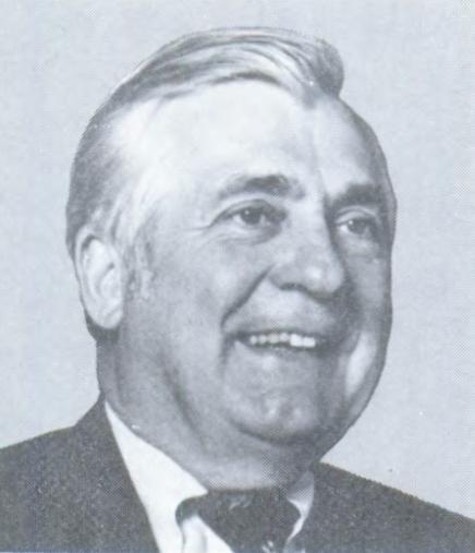 Silvio O. Conte - Wikipedia