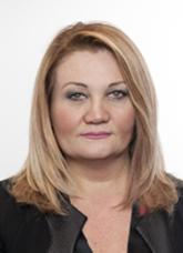 Simona Vietina daticamera 2018.jpg