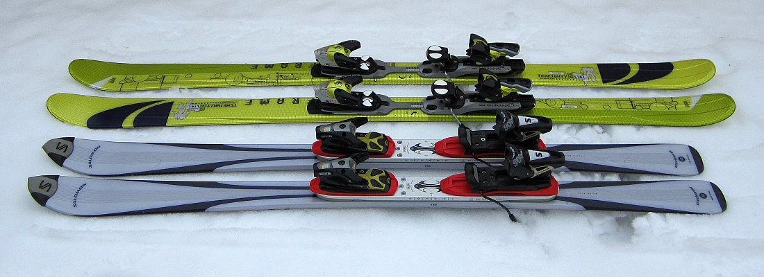 Räumungspreise super beliebt Bestbewerteter Rabatt File:Skis Salomon 01.jpg - Wikimedia Commons