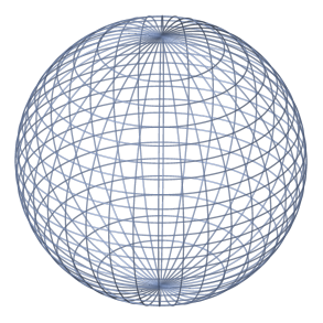 پرونده:Sphere-wireframe.png