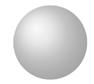 Sphere grey.png