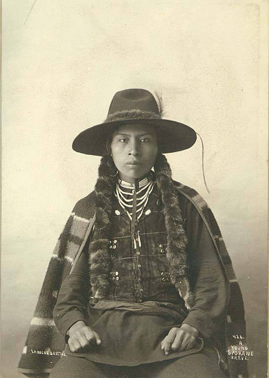 Image Result For Native American Face