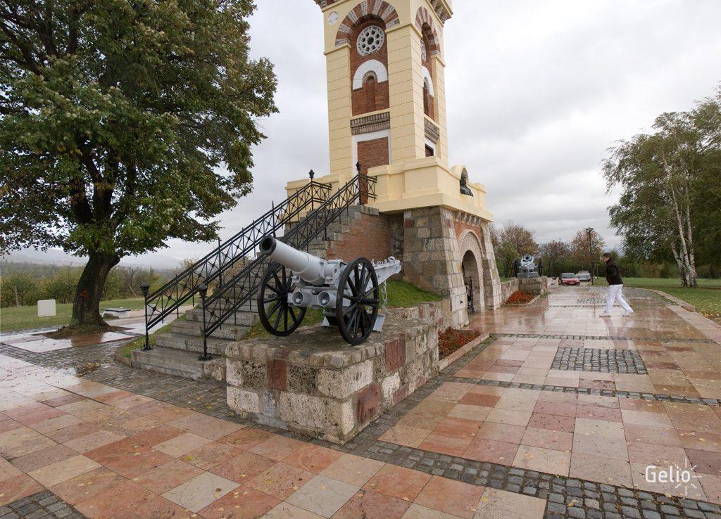 Spomenik na Čegru  Spomenik_na_Cegru