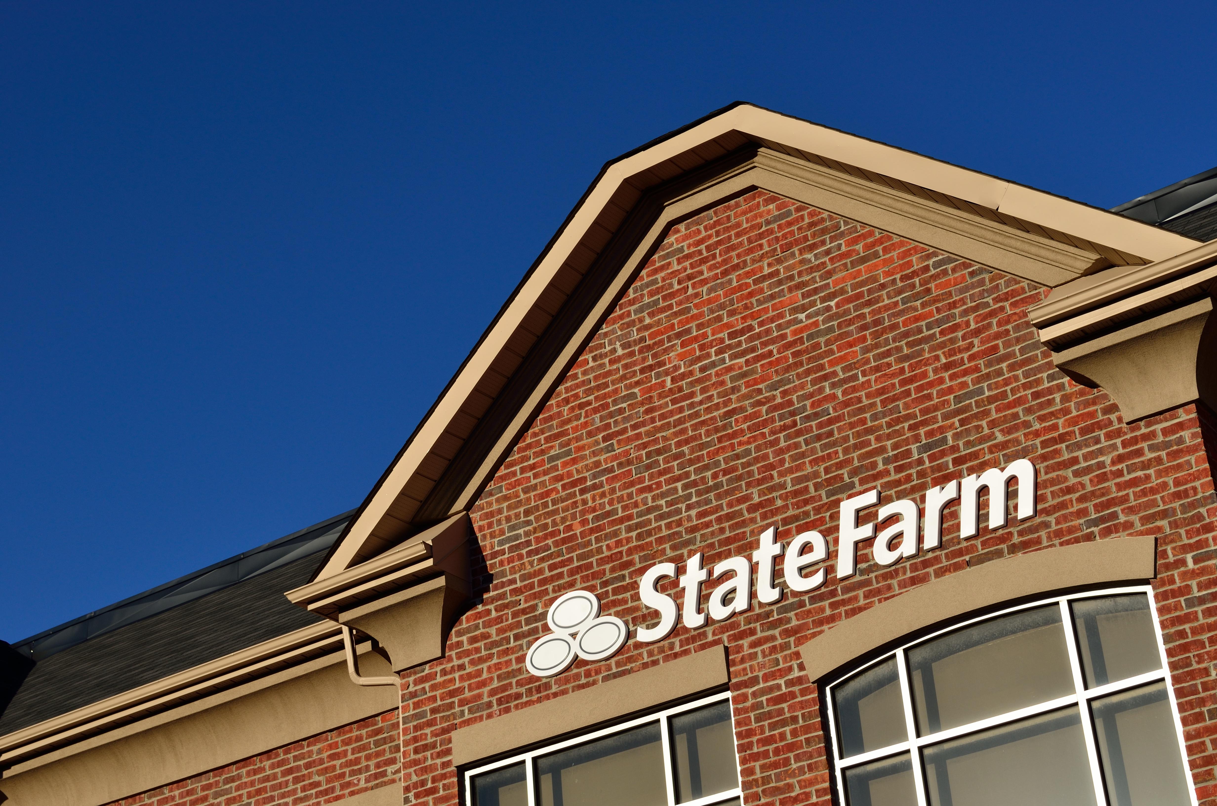 State Farm - Wikiwand