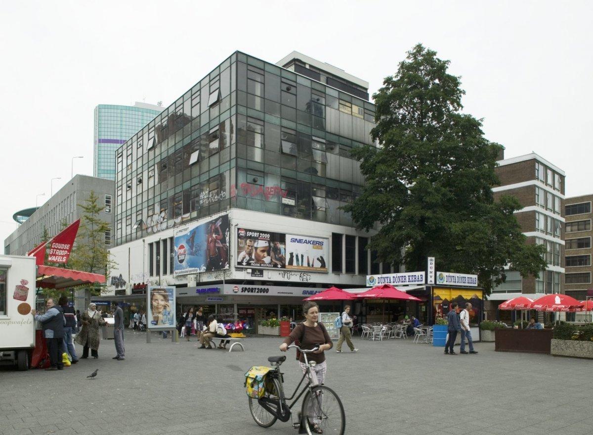 e6c2eb30f54 File:Straatbeeld - Rotterdam - 20422396 - RCE.jpg - Wikimedia Commons