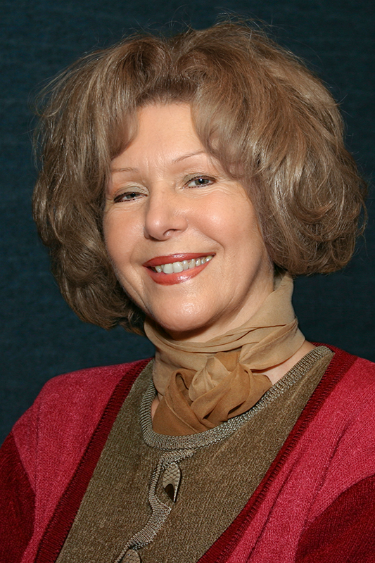 Tth Judit Sznmvsz  Wikipdia-6373