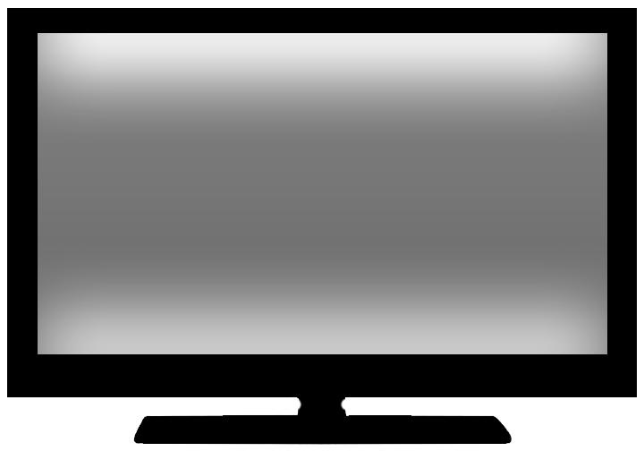 Image Result For K Computer Movie