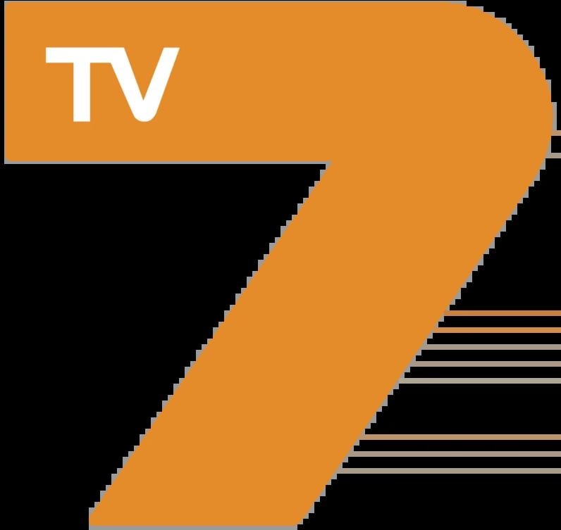 Tv 7 Bg