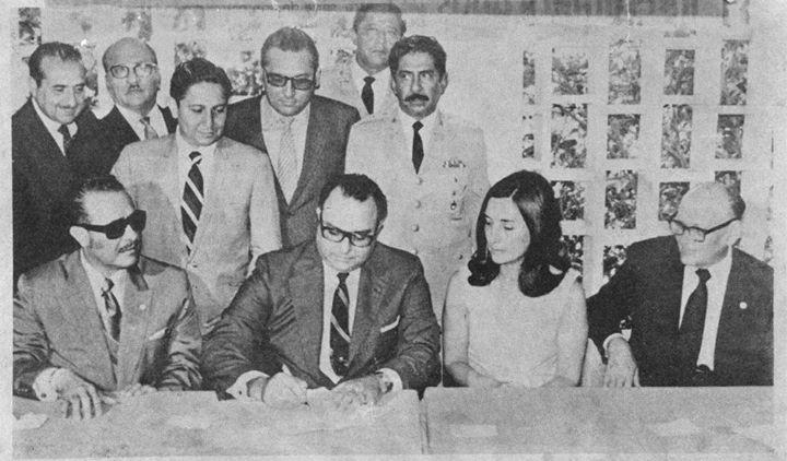 Tratado Bryan-Chamorro - Wikipedia, la enciclopedia libre