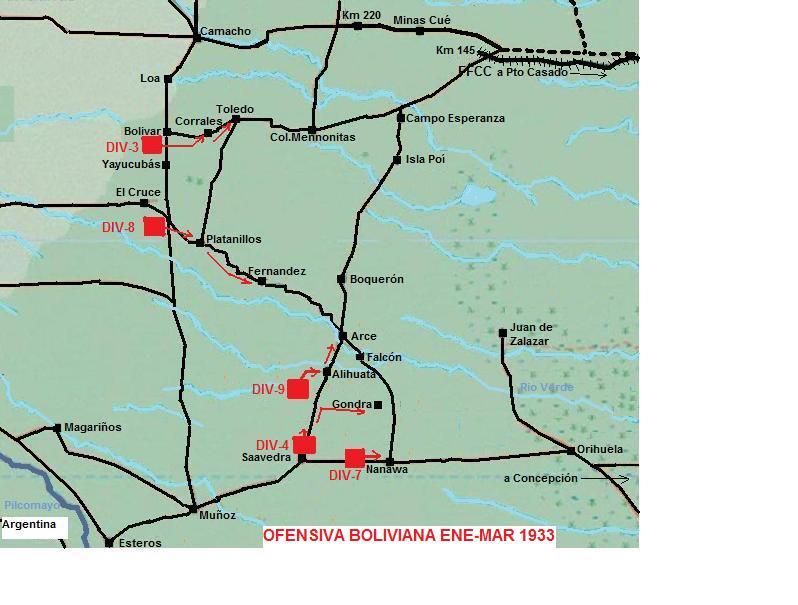 3028139951aa Batalla de Kilómetro Siete - Wikipedia